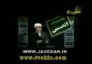 کربلا و عاشورا از زبان حجة الاسلام و المسلمین جاودان قسمت 19