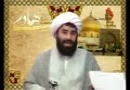 معرفت اجمالی نسبت به امام هادی علیه السلام