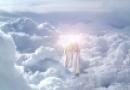 داستان اهل زمان و امام زمان در قرآن / رابطه امام زمان با عالم