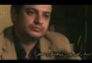 داروینیسم مکری از مکاید شیطان - کانال ۵۹ قسمت ۲