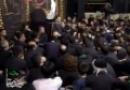 مداحی حاج محمود کریمی در ایام فاطمیه 7