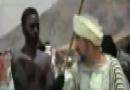 فیلم سینمایی محمد رسول الله قسمت 1