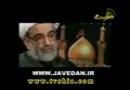 کربلا و عاشورا از زبان حجة الاسلام و المسلمین جاودان قسمت 12