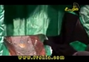 فرهنگ عاشورایی / حضرت علی اصغر علیه السلام
