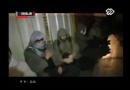 مستند معبر(پیاده روی اربعین) پخش شده از شبکه۲
