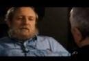 داروینیسم مکری از مکاید شیطان - کانال ۵۹ قسمت ۱