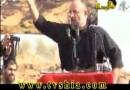 صحبتهای سعید قاسمی در فکه عاشورای 92
