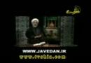 کربلا و عاشورا از زبان حجة الاسلام و المسلمین جاودان قسمت 26