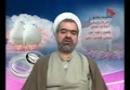 در ادامه سلسله مباحث ازدواج اسلامی ازدواج ایرانی، در این ویدیو بحث تعدد زوجات و چند همسری، توسط حجةالاسلام و المسلمین کریمی مطرح می شود.