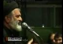 جمال نورانی حضرت فاطمه زهرا سلام الله عليها هنگام استهلال - آيت الله سيبويه