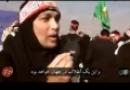 اربعین از منظر زنان غربی (2)