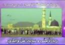 زيارت حضرت فاطمه زهرا سلام الله عليها در روز يكشنبه - ابوذر حلواجی
