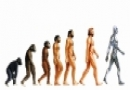 رد جامع نظریه داروین قسمت ۲