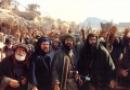 سکانس هایی از فیلم محمد رسول الله (ص)