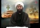 گناه اولیه و نسبت ظلم به خداوند / چرا مسیحی نیستم ؟