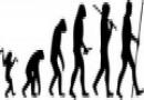 نقد نظریه تکامل۱ ( داروین)