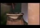 مرحوم کافی / روایت داستان تشرف علامه حلی خدمت امام زمان عجل الله تعالی فرجه الشریف