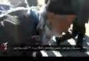 سخنان پیرمرد عارف در مورد پیاده روی اربعین